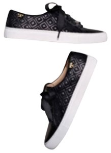 Tory Burch Blac Athletic
