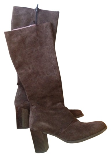 American Eagle Outfitters Boots