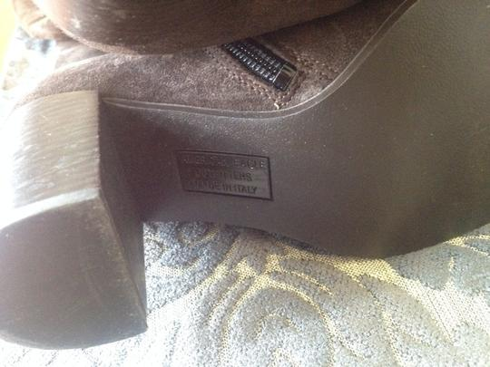American Eagle Outfitters Boots Image 2