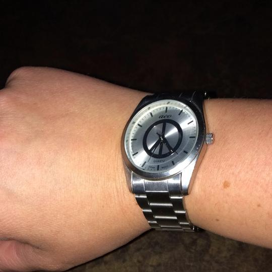 American Eagle Outfitters Fashion Watch