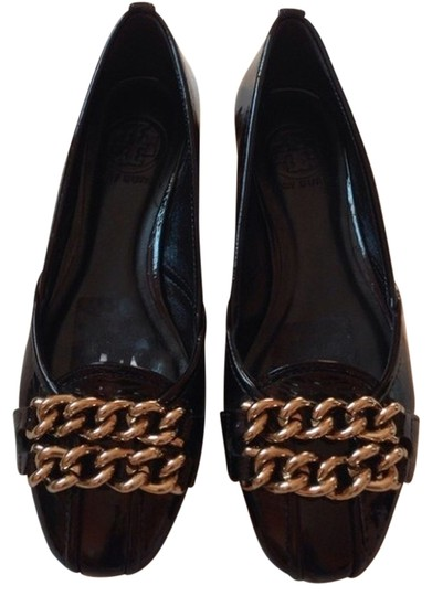Preload https://img-static.tradesy.com/item/877938/tory-burch-black-flats-877938-0-0-540-540.jpg