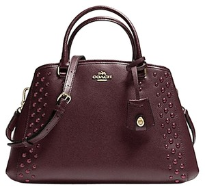 Coach F35221 Cross Body Bag
