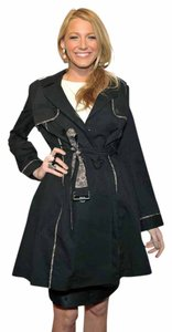 Jason Wu for Target Lace Trench Coat