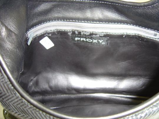 Proxy Shoulder Bag