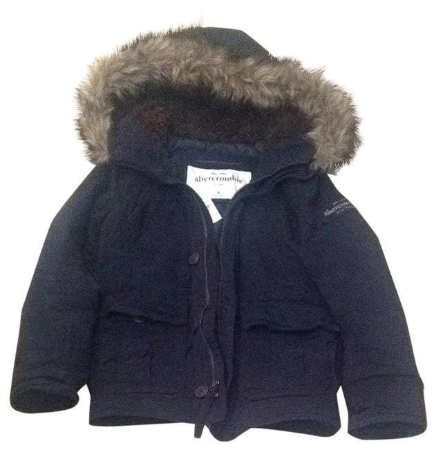 Preload https://item5.tradesy.com/images/abercrombie-kids-abercrombie-and-fitch-size-6-s-878154-0-0.jpg?width=400&height=650