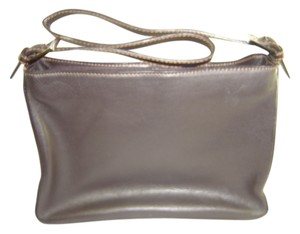 New York & Company Shoulder Bag