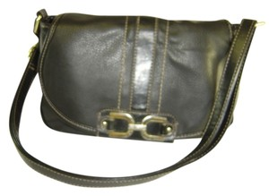 Jaclyn Smith Shoulder Bag