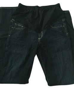 Citizens of Humanity Citizens of humanity straight leg jeans