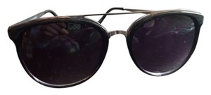 Urban Outfitters Urban Outfitters Sunglasses with quotes