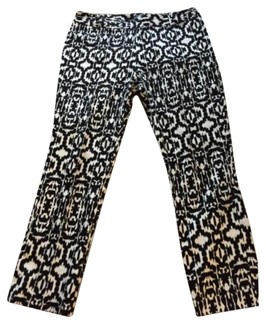 Preload https://img-static.tradesy.com/item/8784751/lord-and-taylor-black-and-white-pants-size-10-m-31-0-1-650-650.jpg