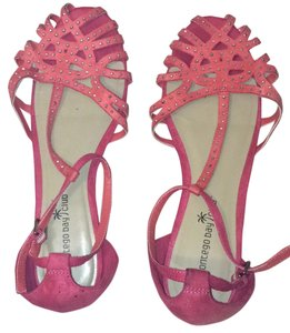 Montego Bay Club Coral Sandals
