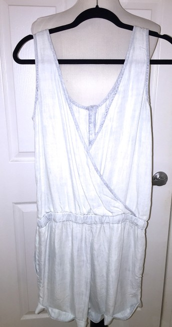 Cloth & Stone And Anthropologie Dress Image 1