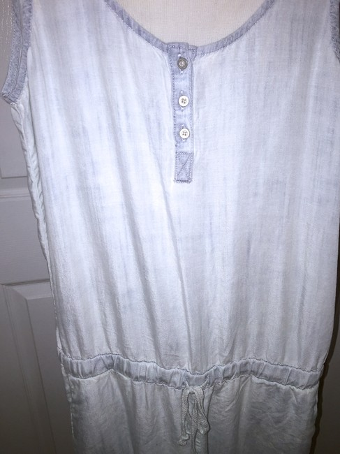 Cloth & Stone And Anthropologie Dress Image 3