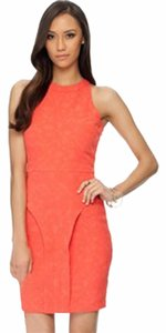Kardashian Kollection Kim Dash Doll Dress