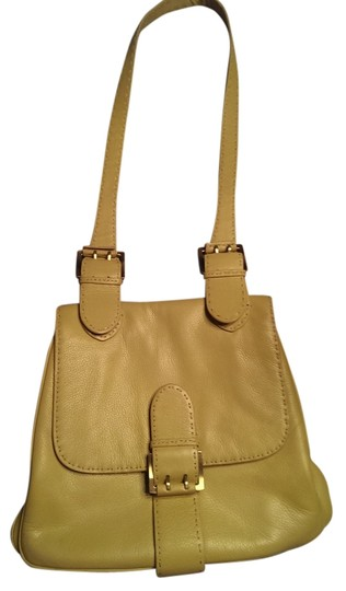 Preload https://img-static.tradesy.com/item/8787109/donald-j-pliner-new-cream-leather-hobo-bag-0-1-540-540.jpg