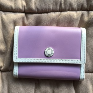 Coach Wallet,8 Card Slots