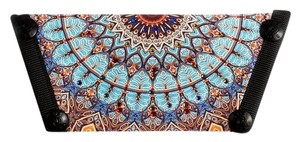 Onesole ONESOLE DREAM CATCHER Swarovski Crystals Comfie Topper Top Quick Change Artist - Large
