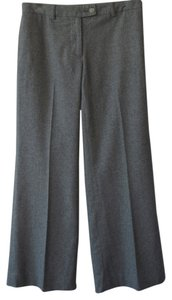 J.Crew Trouser Pants Blue/Grey