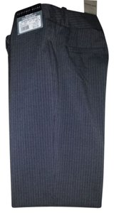 Geoffrey Beene Dress Casual Dress Pants