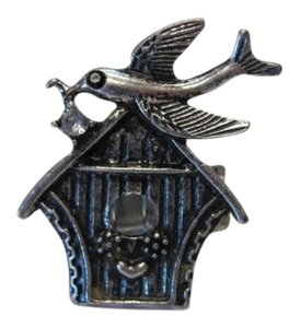 Other BIRDHOUSE/RING