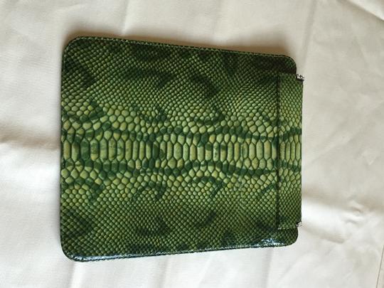Harrods I pad / tablet cover Image 1