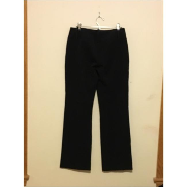 The Limited Boot Cut Pants Image 1