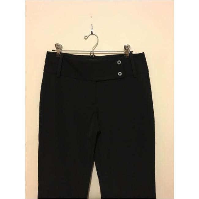 The Limited Boot Cut Pants Image 2
