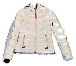 Bogner Coat