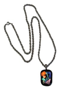 Other MODERNISTIC PENDANT