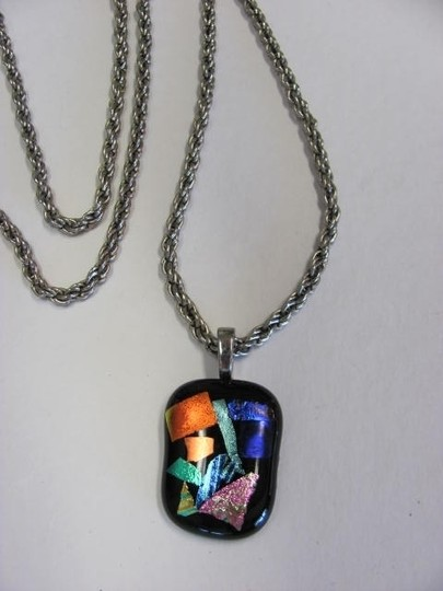 Other MODERNISTIC PENDANT Image 1