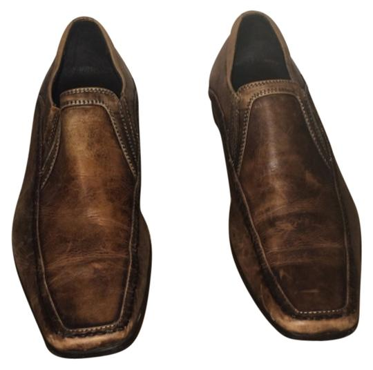 Preload https://img-static.tradesy.com/item/8790853/kenneth-cole-reaction-brown-flats-size-us-95-regular-m-b-0-1-540-540.jpg