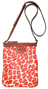 Kate Spade Night Out Casual Cross Body Bag