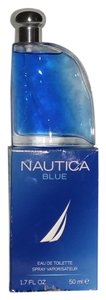 Nautica Blue 1.7 fl oz for Men by Nautica