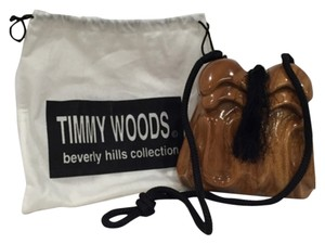 Timmy Woods Shoulder Bag