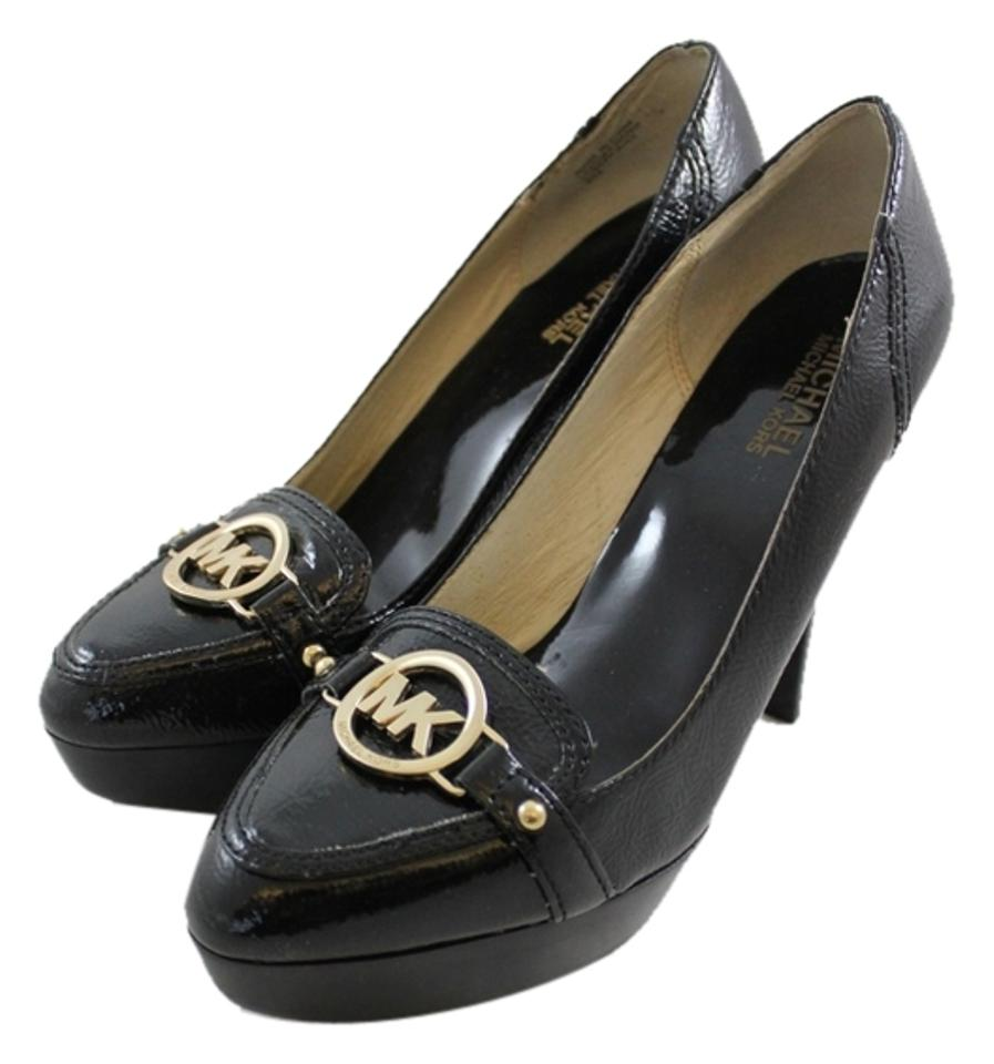 0aa5731d10f6 Michael Kors Shoes - Up to 90% off at Tradesy