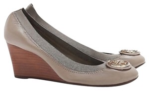 Tory Burch Quarry Rock Wedges
