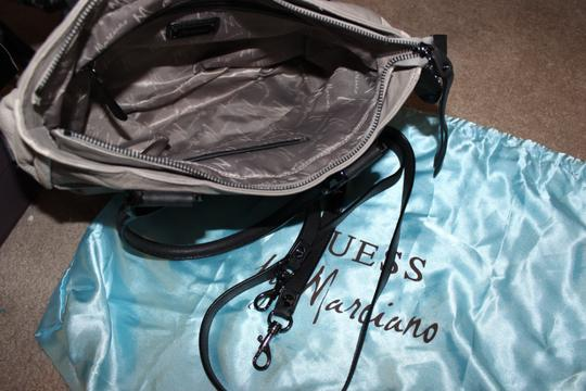 Guess By Marciano Tote in black/multi Image 2