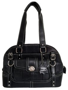Other All Calfskin Shoulder Bag