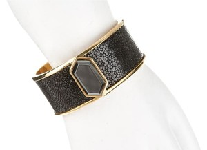 Kara Ross Kara by Kara Ross Stingray Cuff