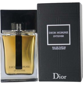 Dior Dior Homme Intense By Christian Dior For Men
