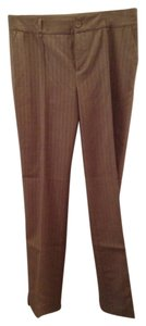 Adolfo Dominguez Trouser Pants