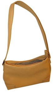 Liz Claiborne Small Multi-pockets Shoulder Bag