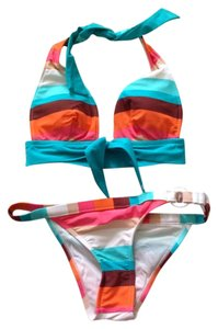 Hot Kiss Super Cute Bikini