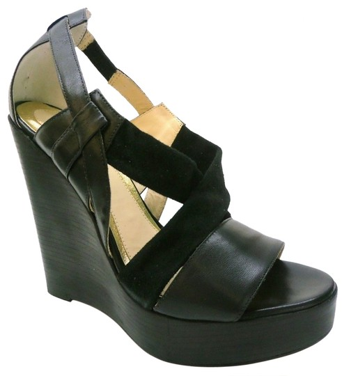 Preload https://img-static.tradesy.com/item/881114/be-and-d-black-new-killer-new-luxe-leather-eu40-wedges-size-us-95-0-0-540-540.jpg
