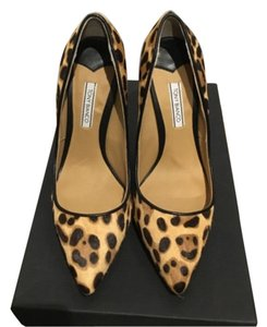 Tony Bianco Pumps