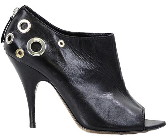 Preload https://img-static.tradesy.com/item/881530/moschino-black-cheap-chic-leather-grommet-studded-bootsbooties-size-us-9-0-0-540-540.jpg