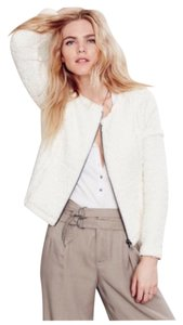 Free People Medium Blazer