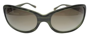 Coach Coach | Stylish Sunglasses for Women MAYA S813 Bottle