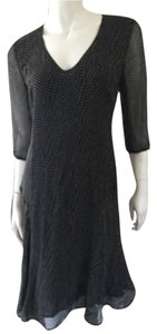 Max Mara Designer Dress
