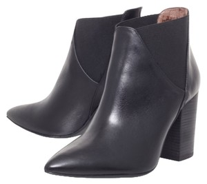 H by Hudson Blac Boots